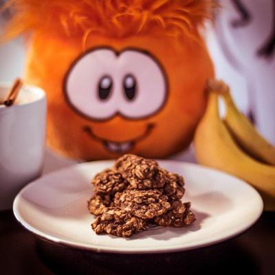 recipes-banana-chai-cookies-1393876451